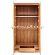 clothes cupboard cheap corner mdf bedroom armoire almirah closet clothes cabinet