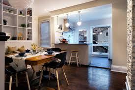kitchen kitchen construction kitchen design sites kitchen