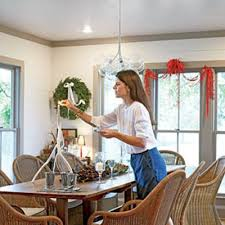 Southern Dining Rooms 219 Best Dining Rooms Images On Pinterest Beautiful Homes