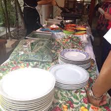 Best All You Can Eat by Best All You Can Eat Buffets In Oc Cbs Los Angeles
