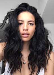 swag haircuts for girls 33 stunning hairstyles for black hair 2018 pretty designs
