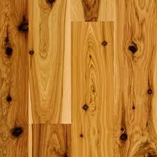 australian cypress 3 4 x 5 1 4 solid hardwood flooring