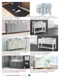 Studio Bathe Kalize by Costco Online Catalogue May 1 To June 30