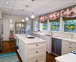 interior decoration for kitchen interior design ideas home bunch interior design ideas