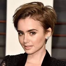 hairstyles for over 70 with cowlick at nape which spring 2015 haircut should you get cowlick curly girl
