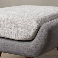 Slipcovers For Chair And Ottoman Chairs Chair And Ottoman Slipcover Set Sure Fit Slipcovers