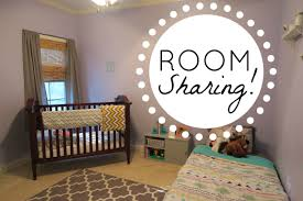 room sharing youtube