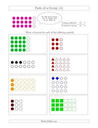 super teacher worksheets subtraction fracti koogra