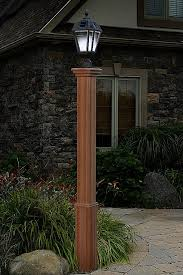 portfolio led landscape lighting portfolio led landscape lighting beautiful solar yard lights outdoor
