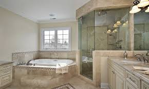 bathroom appealing bathroom remodeling ideas with french window