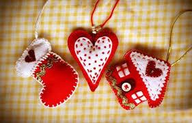 handmade christmas christmas crafts phpearth