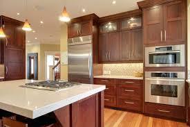 white kitchen cabinets quartz countertops and flooring