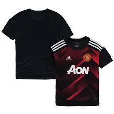 manchester united fc apparel man u soccer gear store fan shop