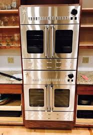 how to build a single wall oven cabinet best home furniture