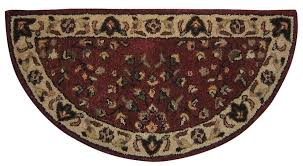 Fireproof Rugs Home Depot Fireplace Rugs Home Depot Home Fireplaces Firepits Beauty