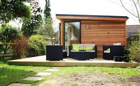 Garden Rom Ideas The Garden Room Guide - Home and garden design a room