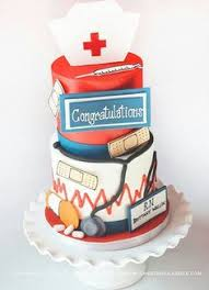 doctor cakes cakes pinterest doctors cakes and doctor cake