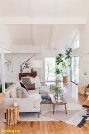 the perfect living room living room color schemes for living room lovely pick the perfect