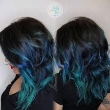 paint hair color games dessincoloriage