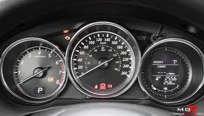 mazda interior cx5 review 2014 mazda cx 5 gs u2013 m g reviews