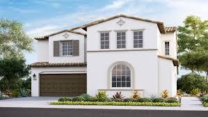 Old World Floor Plans by Residence 2 Floor Plan In Montessa Calatlantic Homes