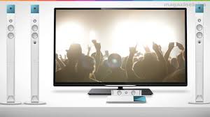 home theater soni home theater sony bdv n9100wl com blu ray 3d 850w rms 5 1 canais