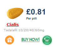 cialis time to take effect cialis 30 day free trial coupon