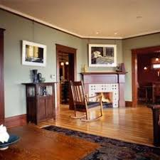 paint colors for living room with wood trim images on awesome