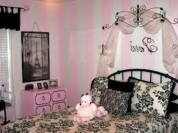 Paris Room Decor Paris Bedroom Decor Fallacio Us Fallacio Us