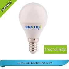 mini led light bulbs china sunlux oem good quality led mini bulb lighting 3w 15w led