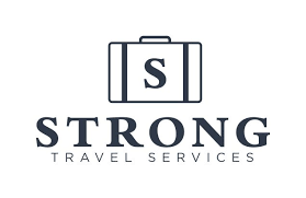 Travel Services images Strong travel services southlake women 39 s club jpg