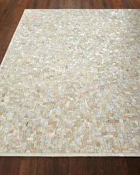 antelope print rug carpet rugs inspiration for a transitional dark