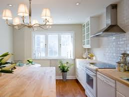 white cabinets with butcher block countertops white kitchen cabinets with butcher block countertops transitional