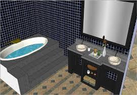 google sketchup bathroom design home decoration live google