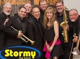 wedding bands new orleans musicians live wedding bands in new orleans la for your wedding