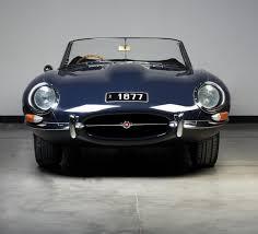 1961 jaguar e type series 1 3 8 ots u0027flat floor u0027 price estimate