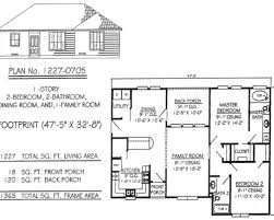 large 1 story house plans genial ddbeaeecdc small house plansimages on home sq ft one
