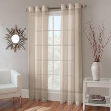 Bed Bath And Beyond Curtains And Drapes Buy 144
