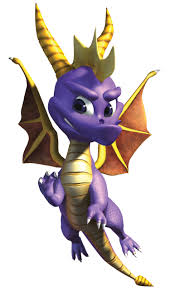 image spyro 009 jpg spyro wiki fandom powered by wikia