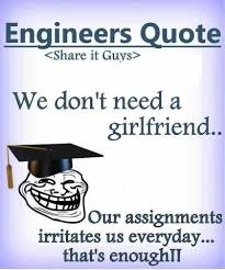 Mechanical Engineer Meme - mechanical engineering jokes best image ficcio net