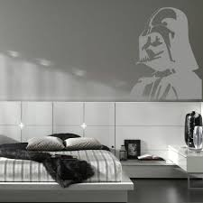 wall murals for bedrooms uk wall decoration ideas large darth vader star wars kitchen bedroom wall mural stencil