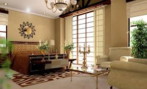 drawing room wall decoration ideas house design and planning