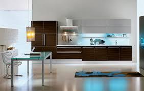 New Modern Kitchen Cabinets Modern Wood Kitchen Cabinets Modern Kitchen Cabinets With