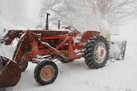 show me your loader tractor allischalmers forum page 3