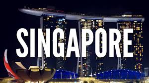 25 things to do in singapore travel guide youtube