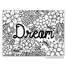 coloring page angel visits joseph dream coloring sheet gulfmik 219a69630c44