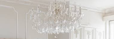 bedroom with chandelier chandeliers french lighting french bedroom company