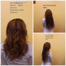 Price Of Hair Extensions In Salons by Shallamar U0027s Hair Solutions Reviews Shallamars Hair Sollutions