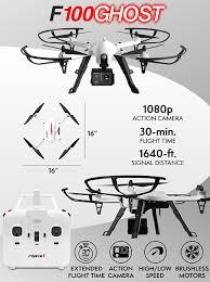 amazon u2013 lego friends sets amazon com f100 ghost drone with camera 1080p remote control