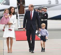 Where Do Prince William And Kate Live Was Kate Middleton And Prince William U0027s Third Baby Conceived On